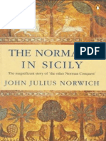 [John_Julius_Norwich]_The_Normans_In_The_South(BookZa.org).epub