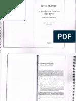Peter McPhee - La trascendencia de la revolución (2007).pdf