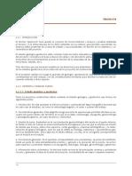 6.2._geotecnia_tcm7-213272.pdf