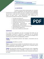 Tema+1.+Introducción+a+la+Geotecnia+V.1.+Jul.+2013.pdf
