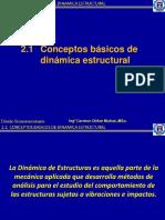 2.1 Conceptos basicos de dinamica estructural.pptx