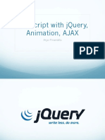 06-PAPB-06-jQuery-Animation-Ajax.pdf