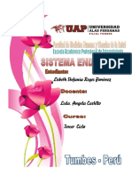 Monografia Sistema Endocrino 55
