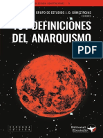 101-Definiciones del Anarquismo.pdf