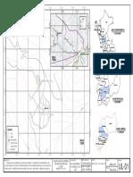 Plano de ubicacion_FINAL.pdf