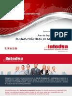 BPM - Presentacion.pdf