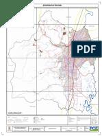 mapa_30_jerarquizacion_vial.pdf