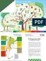 El Bosque de La Vida-PDF