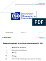 4. Designación de Conexiones ISO1219.pdf