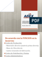 PRECIOS Y COTIZACIONES INTERNACIONALES.pptx