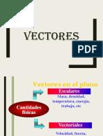 VECTORES-EXPOSICON