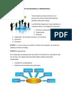 Etapa de desarrollo empresarial.docx