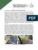 Informe General Atzintli Enero 2012 (1)