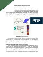 Konsep dan Mekanisme Material Photochromic.docx