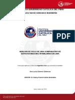 CACERES_ANA_EDIFICACIONES_MULTIFAMILIARES_LIMA.pdf