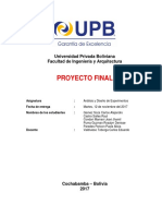 PROYECTO FINAL ANALISIS(1).docx