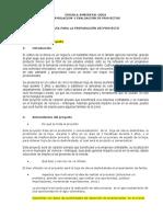 Parte Andrearios.doc