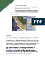 El-Peru-Hay-Dos-Placas-y-Se-Encuentran-En.pdf