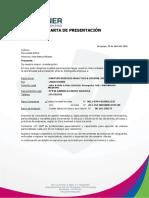 180420%2c Carta Presentacion Partner
