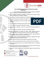Actividad para coordinadores de alturas (2)2017.pdf