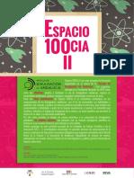 EscuelaDeDivulgacion Final (Baja Res)-1