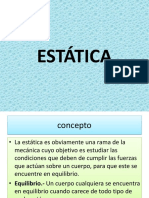 ESTÁTICA-EXPOSICION (1).ppt