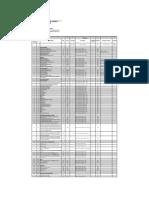 CUADRO DE RENDIMIENTOS LP-006-2014 SUPERNOTARIADO.pdf