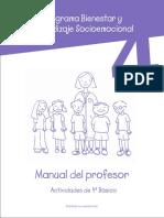 4-programa-bienestar-profesor.pdf