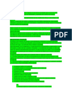 Estudios del ambiente en la oficina administrativa.docx