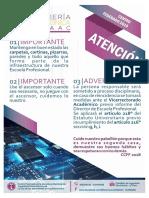 Advertencia v3 OFICIAL