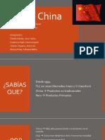 Economia Internacional Perú-paises (1)