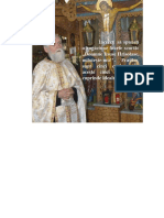 New Microsoft Office PowerPoint Presentation (2).pptx