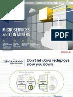 Java Magazine MarApr 2018.pdf