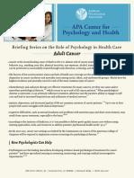 adult-cancer.pdf