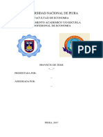 CARATULA APA PROYECTO DE TESIS.docx