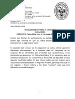 Resolucion Conjuntos ER Ejerc 12 Psciologos 26042018