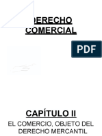 1_PDFsam_7-borrar