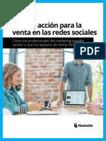Gd SocialSellingActionPlan Es