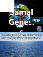 samal_genesis.pptx