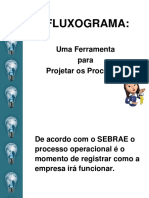 11-Fluxograma