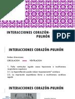 INTERACCIONES CORAZÓN-PULMÓN final.pptx