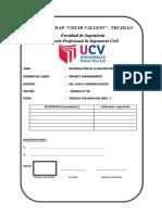 INTRODUCCION DE LA GESTION DEL ALCANCE.docx
