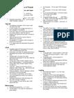 Rules_of_Thumb.pdf