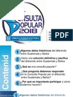 1. Presentación Consulta Popular 2018.pptx