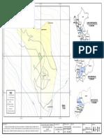 Plano de area de influencia.pdf