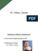 Fe-Pratica-Estudo