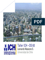 Diseno-DS60-Sesion4-LMassone.pdf