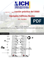 Diseno-DS60-Sesion3-JCarvallo.pdf