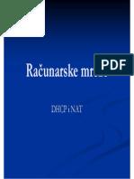 11-DHCP_NAT
