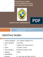 status anak (2).ppt